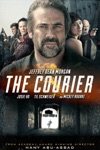 The Courier wiki, synopsis