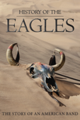Eagles: History of the Eagles