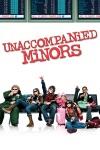 Unaccompanied Minors wiki, synopsis