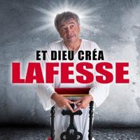 Télécharger Et Dieu créa Lafesse Episode 8