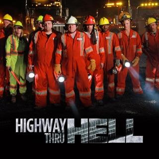 highway thru hell season 4 episode 3