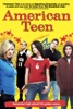 icone application American Teen
