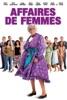 icone application Affaires de Femmes