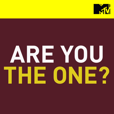 Are You the One ?, Saison 1 - Are You the One ?