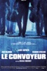 icone application Le convoyeur (2004)