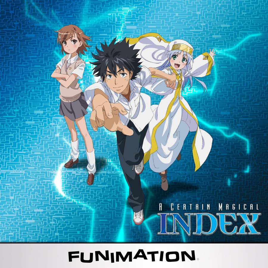 Index season 2
