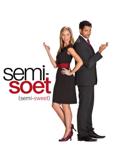 Semi-Soet