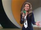 Prost, Onkel Albert (Festival europaeischer Schlager 22.10.1971) - Manuela