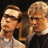 Télécharger A Bit of Fry & Laurie, Series 2 Episode 6