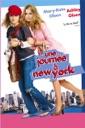 Affiche du film Une journée à New York
