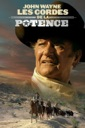 Affiche du film Les Cordes de la Potence