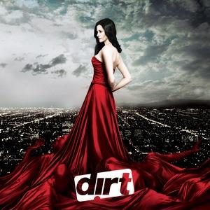 Dirt, Saison 1 - Episode 2