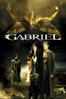 Gabriel - Shane Abbess