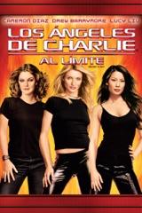 Los Angeles De Charlie Al Limite (Subtitulada)