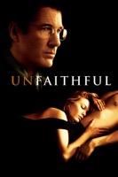 Unfaithful (iTunes)