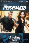 The Peacemaker  wiki, synopsis