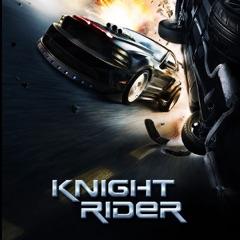 Knight Rider (2008), Staffel 1