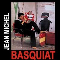 Télécharger Jean Michel Basquiat Episode 1