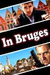 In Bruges wiki, synopsis
