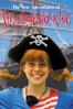The New Adventures of Pippi Longstocking - Ken Annakin