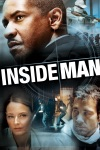 Inside Man wiki, synopsis