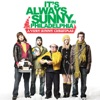 It's Always Sunny in Philadelphia: A Very Sunny Christmas - Synopsis and Reviews
