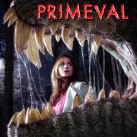 Télécharger Primeval, Series 1 Episode 6
