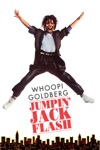 Jumpin' Jack Flash wiki, synopsis