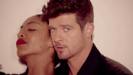 Blurred Lines (feat. T.I. & Pharrell) - Robin Thicke