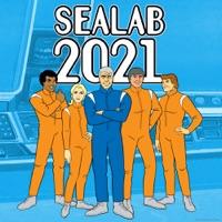 Télécharger Sealab 2021, Season 1 Episode 13