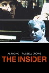 The Insider wiki, synopsis