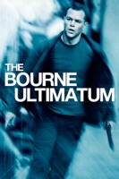 Bourne 5-Movie Collection