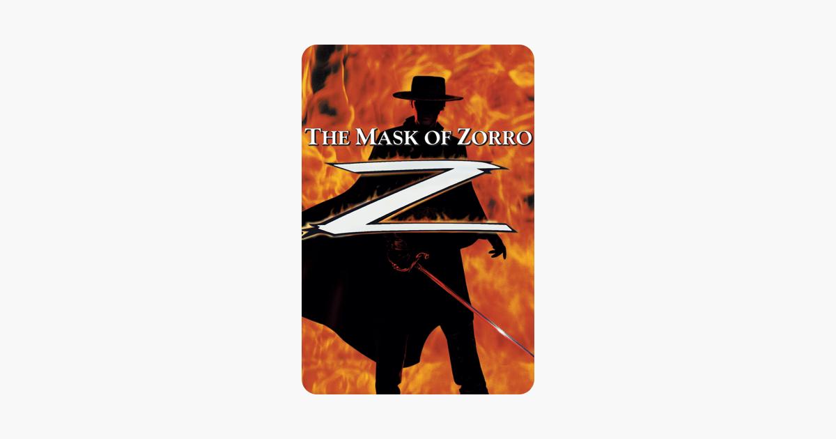 the mask of zorro in hindi free download