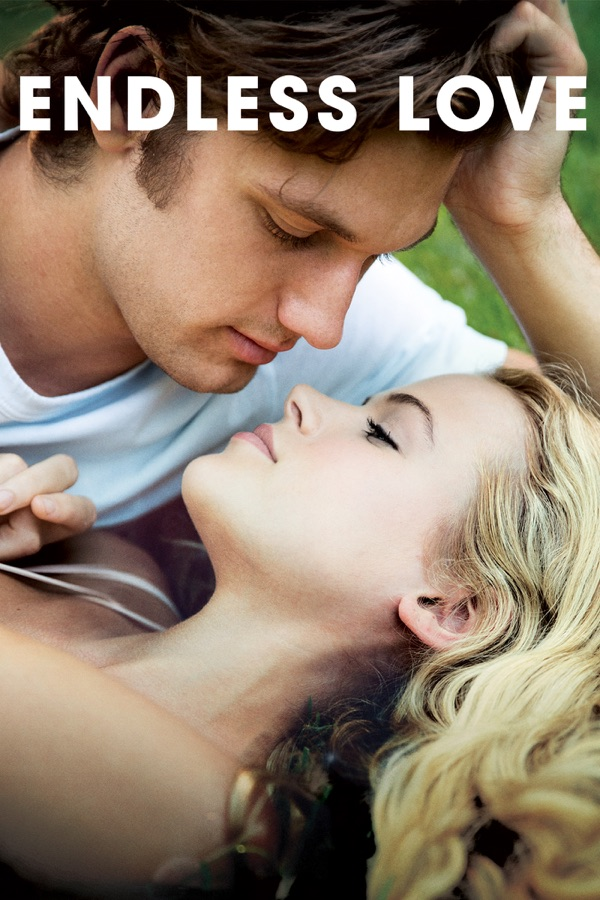 Endless Love (2014) wiki, synopsis, reviews - Movies Rankings!