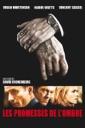 Affiche du film Les promesses de l\'ombre