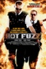 icone application Hot Fuzz