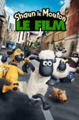 Shaun le mouton: Le film