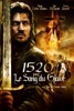 icone application 1520 par le sang du glaive