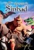 icone application Le septième voyage de Sinbad