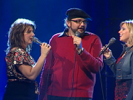 It Is Well With My Soul (feat. The Isaacs) [Live] - Bill & Gloria Gaither