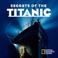 Télécharger Secrets of the Titanic Episode 1