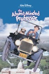 The Absent-Minded Professor  wiki, synopsis