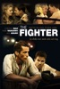 Locandina The Fighter su Apple iTunes