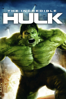 The Incredible Hulk (2008) - Louis Leterrier