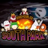 South Park, Spook-tacular - Synopsis and Reviews
