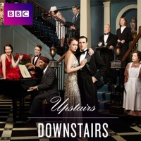Télécharger Upstairs Downstairs, Series 1 Episode 2