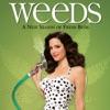 Weeds, Season 4 - Synopsis and Reviews