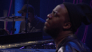 Packt Like Sardines in a Crushed Tin Box (Live) - Robert Glasper