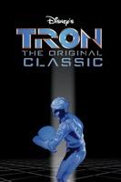 TRON (iTunes)