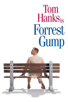 Forrest Gump HD Download